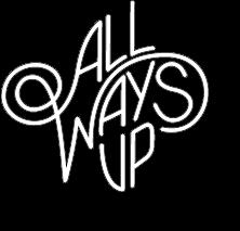 All Ways Up